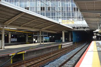 Osakashinosaka130387