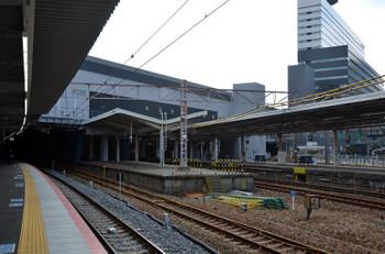 Osakashinosaka130393