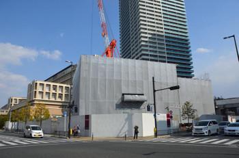 Takatsuki15034