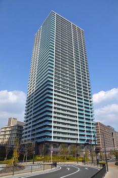 Takatsuki150311