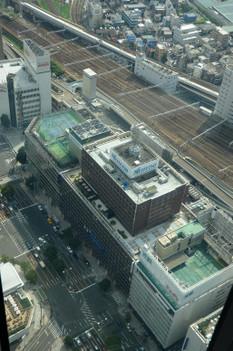 Nagoyameitetsu15034_2
