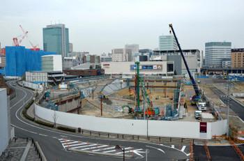 Nagoyasasashima150313