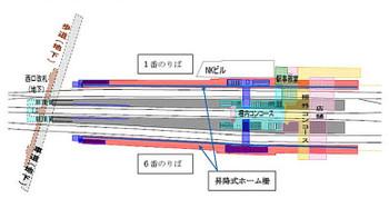 Takatsuki150371