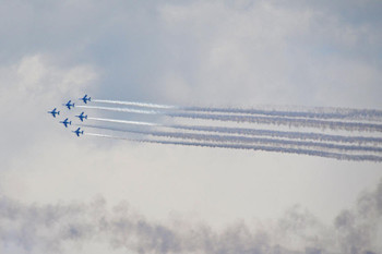 Blueimpulse150315
