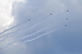 Blueimpulse150319