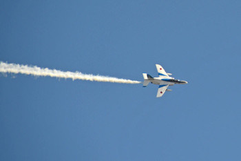 Blueimpulse150353