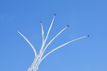 Blueimpulse150355