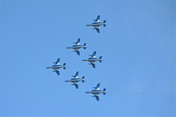 Blueimpulse150356
