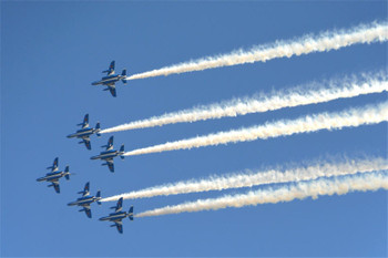 Blueimpulse150357