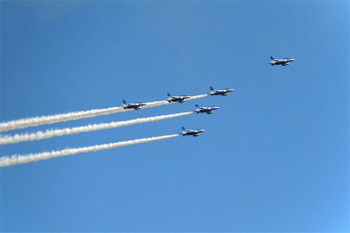 Blueimpulse150360