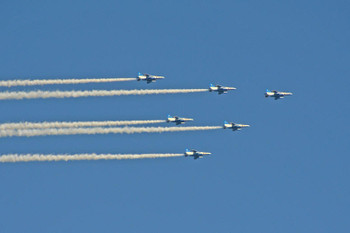 Blueimpulse150367