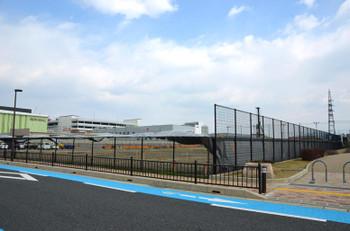 Kyotoaeon150366
