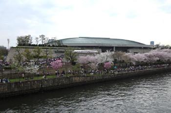 Osakaikimonogakari15041