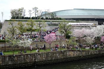 Osakaikimonogakari15042