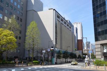 Osakakitahama150417