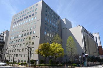 Osakakitahama150418