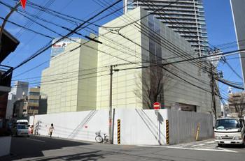 Osakanakatsu15043