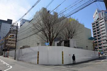 Osakanakatsu15044