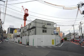 Hiroshimajr150422