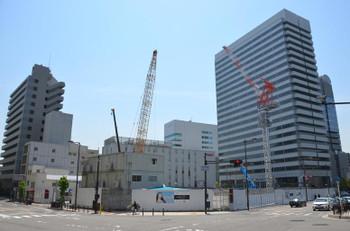Osakanakanoshima150411