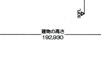 Osakanakanoshima150423_2