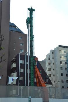 Osakashinsaibasi150413