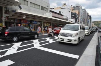 Kyotoshijo150520