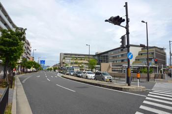 Kyototenjingawa15061