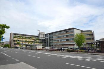 Kyototenjingawa15062