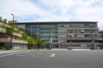 Kyototenjingawa15063