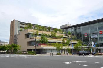 Kyototenjingawa15064