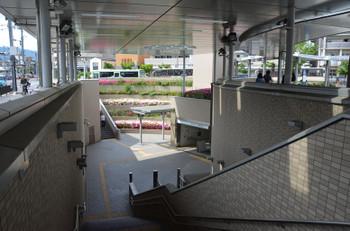 Kyototenjingawa15066
