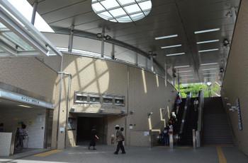 Kyototenjingawa15067