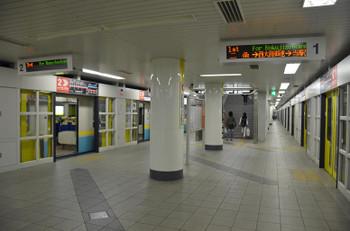 Kyototenjingawa15068