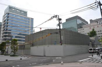 Osakaufj15063