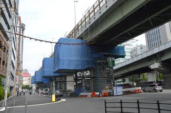 Osakanishosenba15068