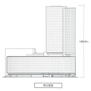 Hanshin15061017
