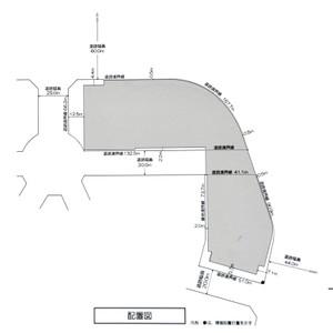Hanshin15061018