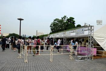 Osakamiwa15062
