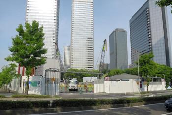 Osakaobp15061