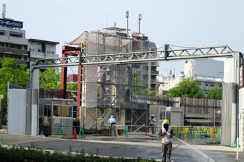 Osakaobp15064