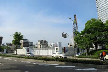 Osakaobp15065