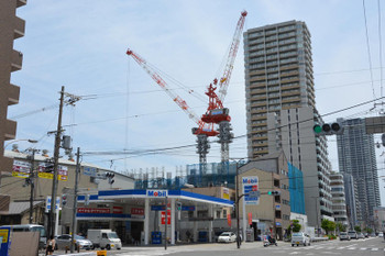 Osakaumeda15061