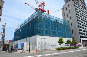 Osakaumeda15062