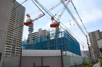 Osakaumeda15065