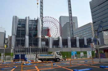 Osakajosho15067
