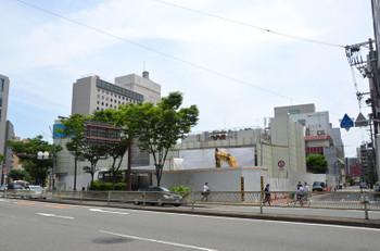 Osakanakatsu150611