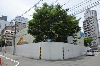 Osakanakatsu150613