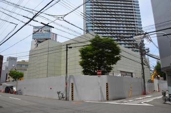 Osakanakatsu150614