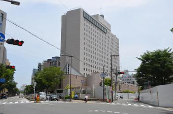 Osakanakatsu150621